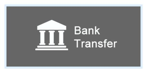 Gift Card Transfer To Bank Account - serverproject we make hosting
