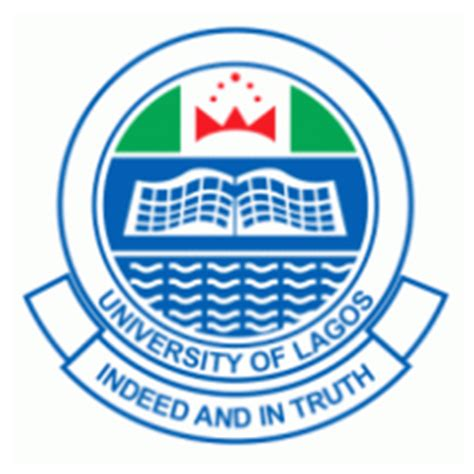 Mba In Unilag 2017 by Unilag 2017 2018 Admission Requirements And Post Utme