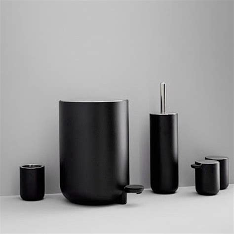 Scandinavian Bathroom Accessories 1000 Ideas About Scandinavian Bathroom Accessories On Minimalist Bathroom Bath