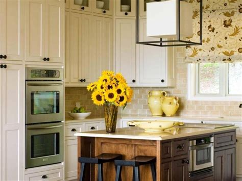 refacing kitchen cabinets lowes the clayton design diy 19 refacing kitchen cabinets edmonton 100 17 best idea 28