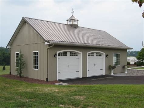 Garage Plans With Porch Pole Barn Garage Designs With Porches Search