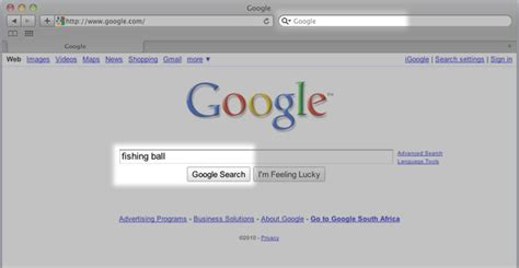 Search Goes To Address Bar Yola Tutorials What Is The Difference Between The Address Bar And The Search Box