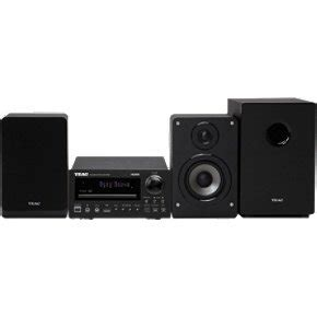 cool stereo systems home theatre system cool teac mc dv600 hi fi dvd