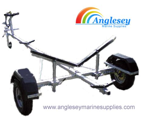 small lightweight boat trailer boat for sale miami rc wooden speed boats lightweight