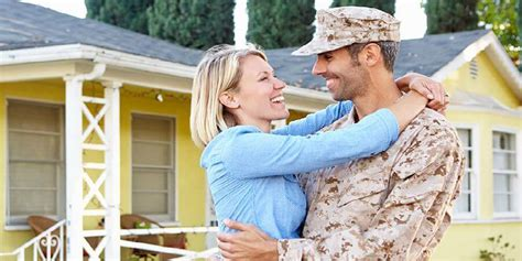 how to get a va home loan with bad credit