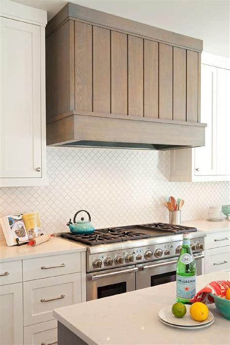 grey wash kitchen cabinets grey wash kitchen cabinets design ideas