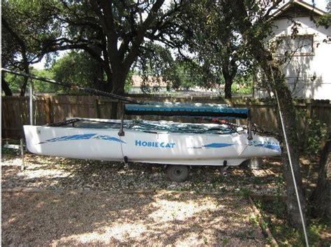 sailboats for sale in texas catamaran sailboats for sale in austin texas