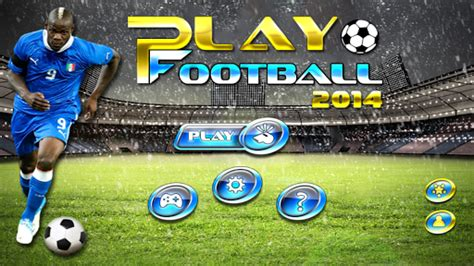 real football manager 2014 apk play football 2014 real soccer android apk 3728930 play football 2014 real