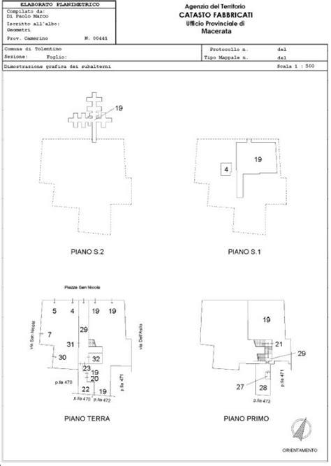 accatastamento tettoia studio tecnico geometra marco di paolo