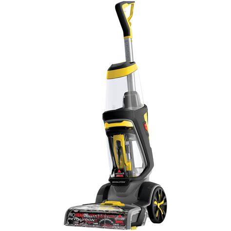 bissell rug cleaner parts 20 lovely bissell carpet shooer parts 49148 carpet ideas