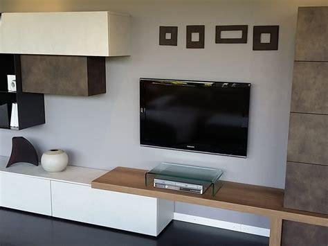 mobili soggiorno moderni outlet emejing outlet soggiorni moderni ideas house design
