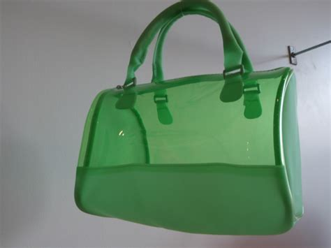 Crocs Handbags crocs for 2014 take a take fashion pulse