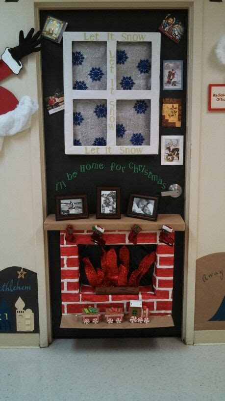 pinterest classroom door decorations christmas pretty door decoration ideas doors door decorations and decoration