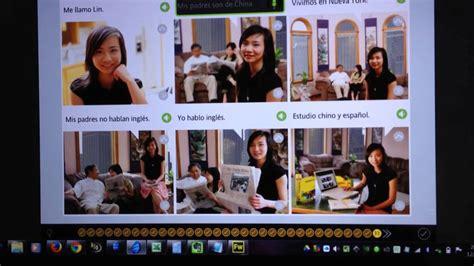 rosetta stone youtube spanish major rosetta stone spanish bug youtube