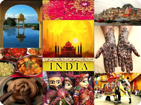 introduction to india culture and traditions of india india guide book books imagine india food and culture tokyo meetup