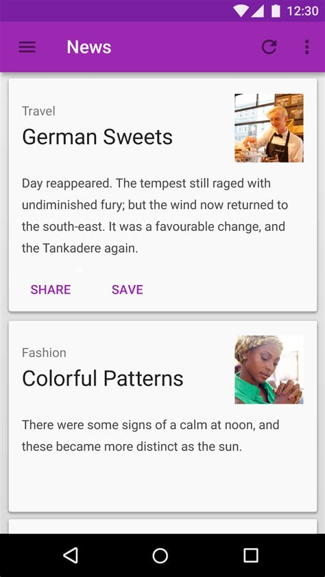 google design writing writing style google design guidelines