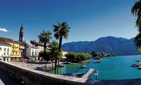 the best ticino 8 best places to visit in switzerland