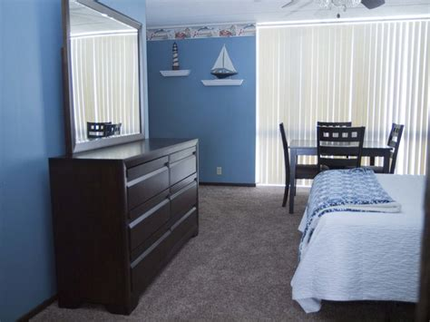 1 bedroom apartments mankato mn riverbluff apartments rentals mankato mn apartments com