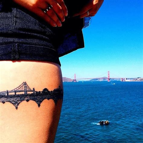 tattoo city sf twenty of the dopest san francisco tattoos the bold italic