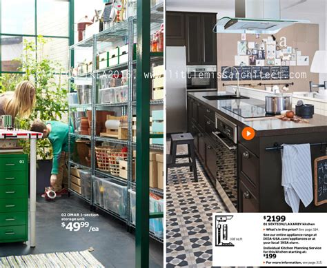 ikea catalogue 2016 pdf little miss architect interior design and architecture