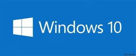 imagenes del windows 10 windows 10 les 8 nouveaut 233 s qu il faut conna 238 tre