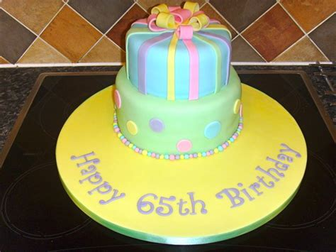 special occasions cakes  jo