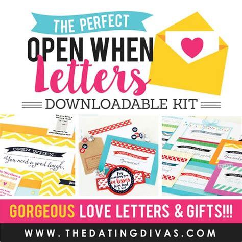 printable open when letters free quot open when quot letters