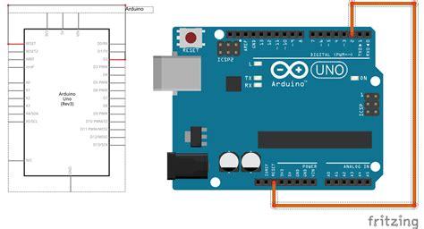 Reset Software Arduino | reset da software e watchdog simone dall asta