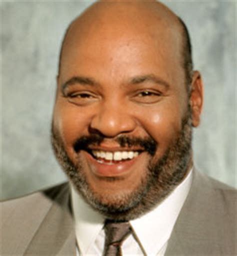 philip banks avery of fresh prince fame dead at 68 the