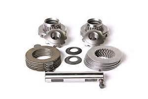 ford f150 8 8 quot traclok posi lsd spider gear kit 31 spline