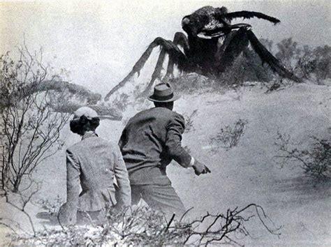film giant ants madaboutmovies them