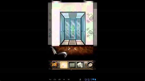 100 floors cheats 59 100 doors floors escape level 56 57 58 59 60 walkthrough