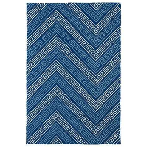 home decorators collection wholehearted ii color crystal sand twist 12 ft carpet hde1313100 home decorators collection kenilworth blue 2 ft x 3 ft