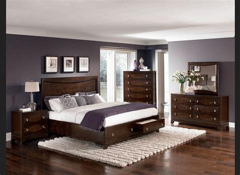 24 Desain Kamar Tidur 3 In 1 Multifungsi posting kamar impian lo di sini dan menangin hadiahnya