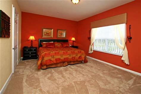 Master Bedroom Hammock Hammock Cove 3 Bed 2 Bath Vista Cay Condo