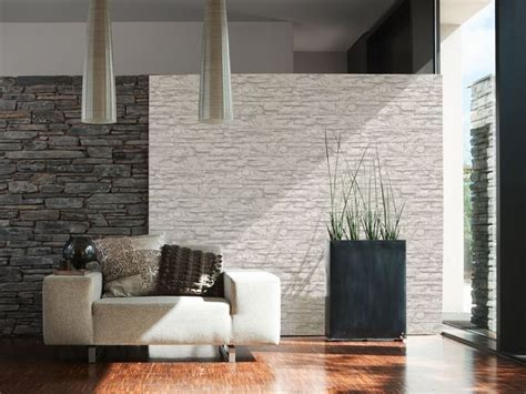 pietre d arredo interno rivestimenti decorativi 3d arredamento casa i nuovi