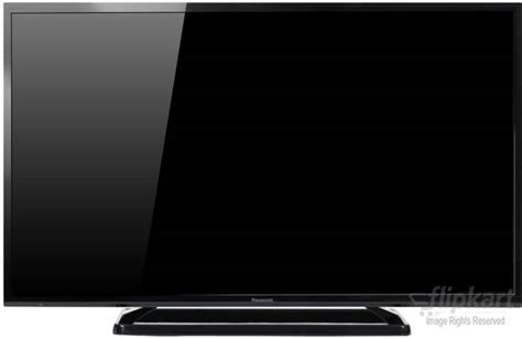 Tv Led Politron 42 Inchi panasonic 106cm 42 inch hd led tv at best prices in india