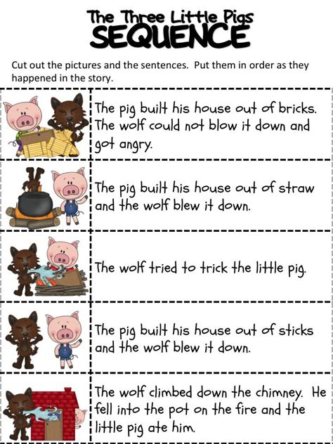 bad bad bobo based on true events books best 25 sequencing activities ideas on story