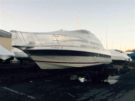 boats like carver carver boats santego 1989 for sale for 12 500 boats