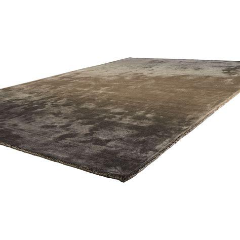 gun rug jaipur retrograde rtg02 amelia gun metal rug