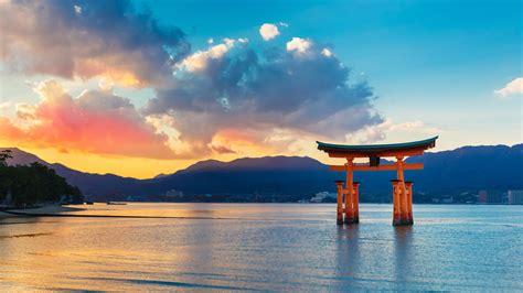 imagenes de japon rural jap 243 n consejer 237 as agropecuarias secretar 237 a de