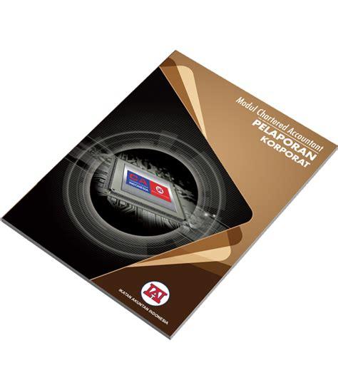 Buku Murah Buku Akuntansi Keuangan Berdasarkan Sak Berbasis Ifrs daftar produk iai book shop