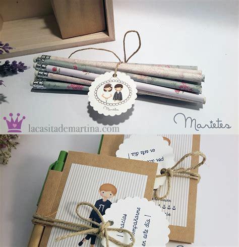 regalos comunion originales para invitados detalles originales para invitados a una primera comuni 211 n