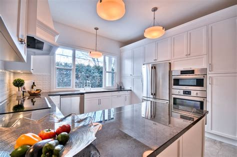 macedon kitchen remodel traditional new york by 89 interior design rochester bathroom traditional with