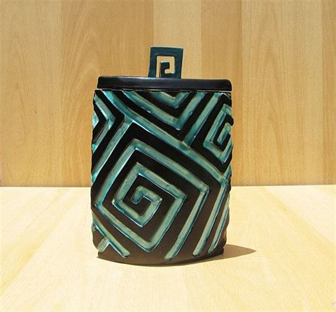 ceramic box with lid www pixshark com images galleries