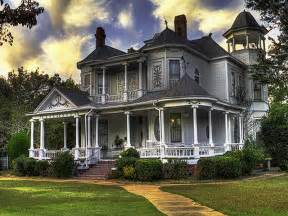 Southern House Styles southern style homes decorating ideas modern southern style homes