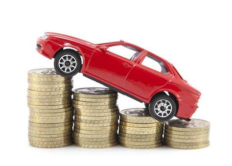 Kfz Versicherung Ferrari Kosten by Teure Kfz Versicherung Autofahrer Verschenken Milliarden