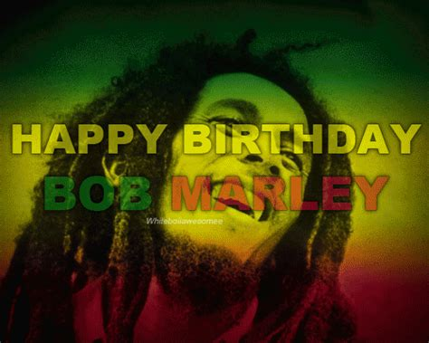 happy birthday reggae mp3 download music gif find share on giphy