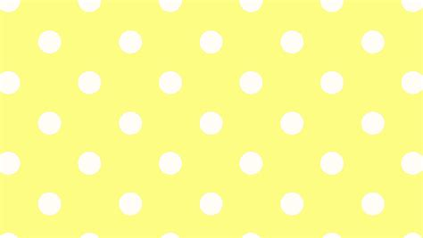 polka dot wallpaper yellow polka dot wallpaper wallpapersafari