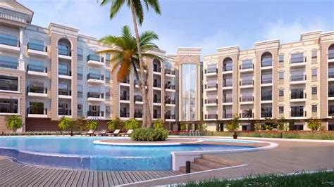 appartments for sale in dubai apartments for sale in dubai resortz with installments